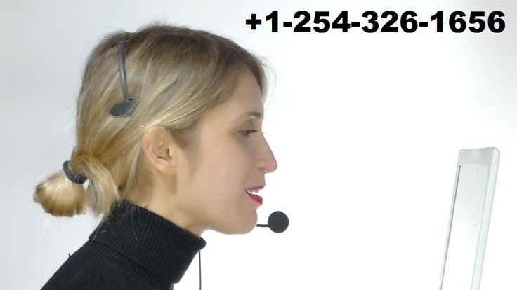 #FacebookHelp +1-254-326-1656     Facebook Help Center Toll Free Number +1-254-326-1656 powered by OnlineGeeks Technical Support Toll free number for all the facebook account problems online. Get help for all facebook account issues like facebook hacked, facebook password, facebook login, facebook hacked, facebook hack, etc.