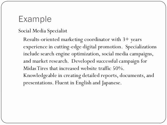 Detail Oriented Synonym Resume Fresh Resume Makeover Business Writing English 307 In 2020 Job Resume Samples Business Writing Security Resume
