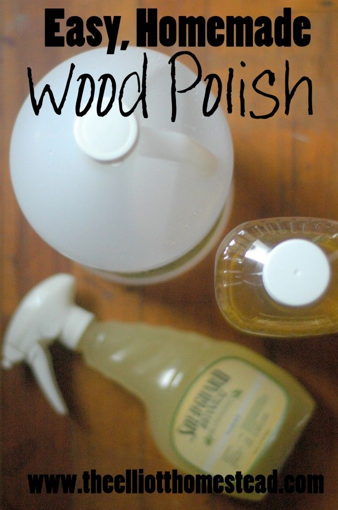 1000 Ideas About Wood Floor Polish On Pinterest Wood