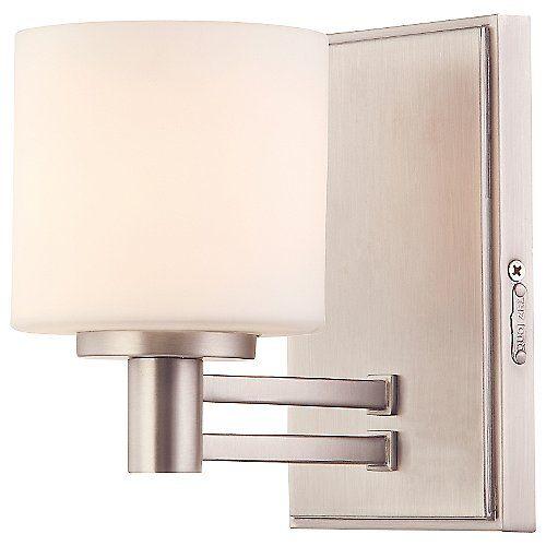 Quoizel Bathroom Sconces 49 best bathroom lighting images on pinterest   bathroom lighting