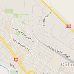 Vând garaj cu beci ! | Anunturi din Calarasi