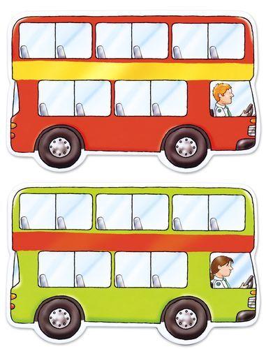 Resultado de imaxes para nios subiendo autobus