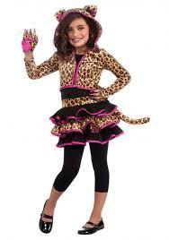 Resultado de imagen para como hacer disfraces para niños