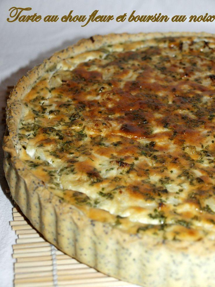 Voici une délicieuse tarte pour faire manger ce légume aux enfants.    INGREDIENTS 1 pâte brisée ( maison pour...