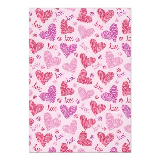 33 best Valentine\'s Day images on Pinterest | Valentine party ...