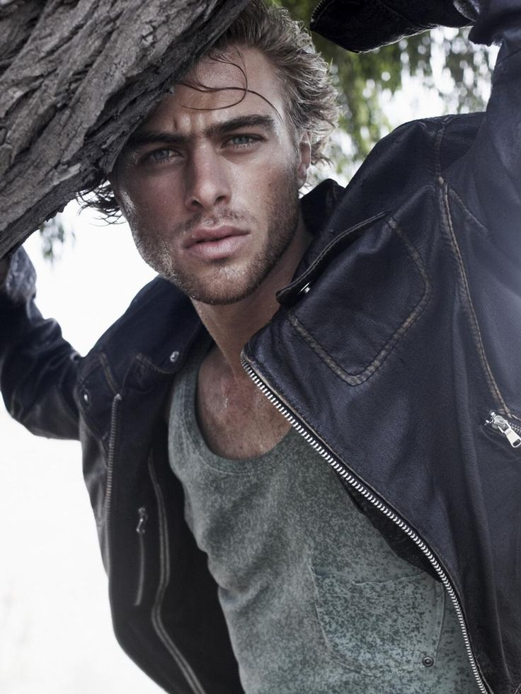 Male Model Devin Paisley Male Models posing ideas by #Isis #Media www.isismediaonline.com