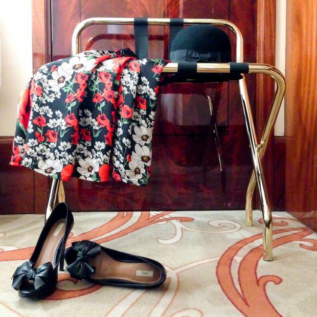 atelier-delle-dame-gonne-su-misura-fatte-a-mano-papaveri-hotel.jpg (620×620)