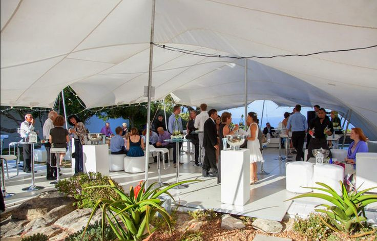 Blue Horizon Estates have hosted functions ranging from engagement parties to charity events, comedy evenings to private birthday parties and, of course, very many weddings.