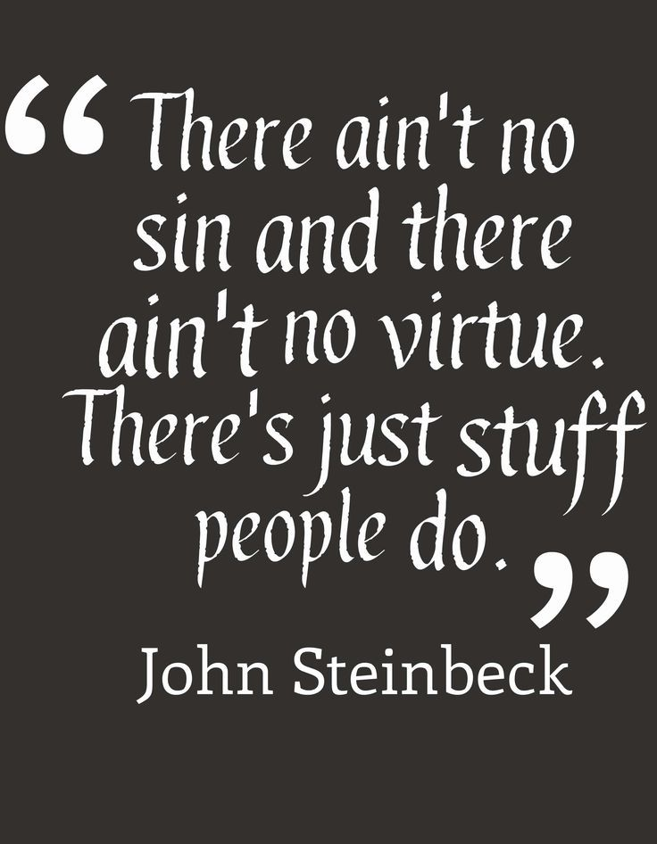 john steinbeck quotes - Google Search                              …