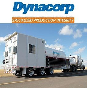 The major business is based in the center of Calgary, Alberta and welcome customers arriving from all around the world. They focus great quality and state of the art technological innovation, and provide Testing Gear services. http://dynacorp.ca