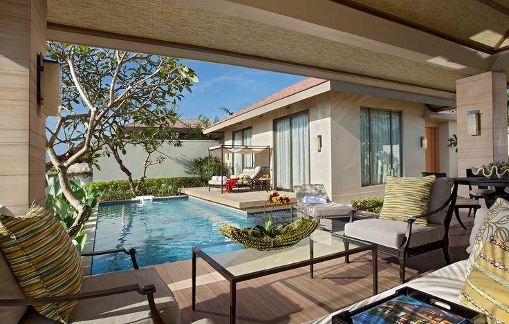 mulia-resort-and-villas-nusa-dua-bali