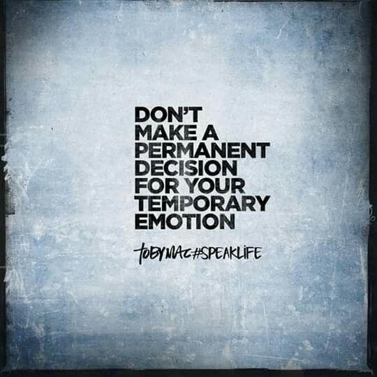 TobyMac speak life ☎