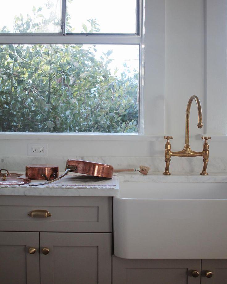 Kitchen Window Sill Shelf: 1000+ Ideas About Kitchen Window Sill On Pinterest