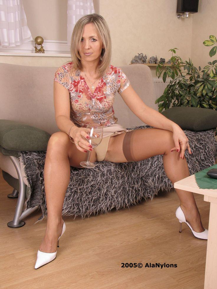 Asian prostitute hooker exposed