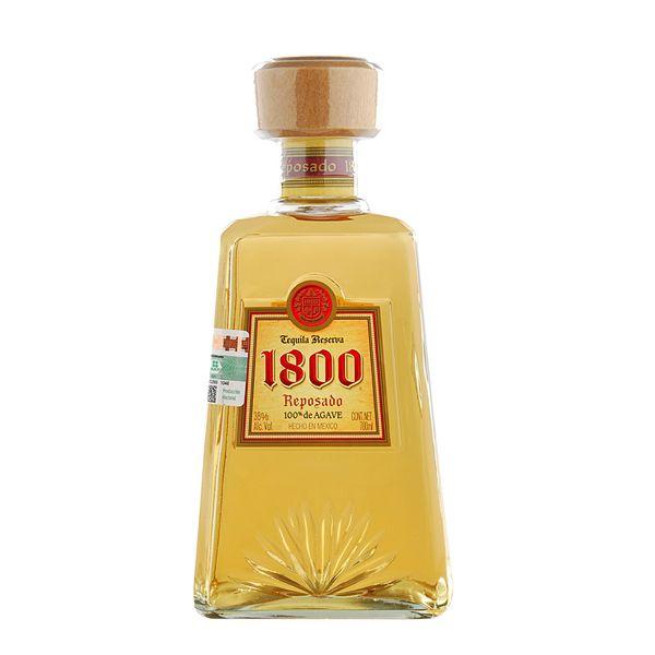 30 best botellas de vino images on pinterest - Botellas para perfumes ...