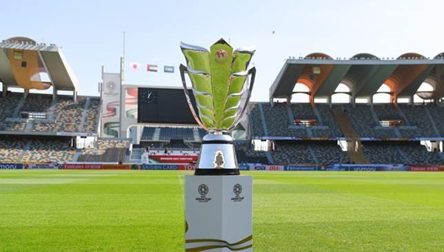 رسميا الاتحاد الآسيوي يعلن عن المنافسين على استضافة كأس آسيا 2027 Soccer Field Field Soccer
