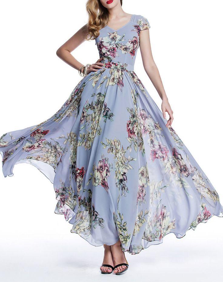 49 best Kleider images on Pinterest | Abendkleider, Abendkleid und ...