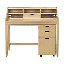 Model John Lewis Office Furniture And Office Furniture Online On Pinterest