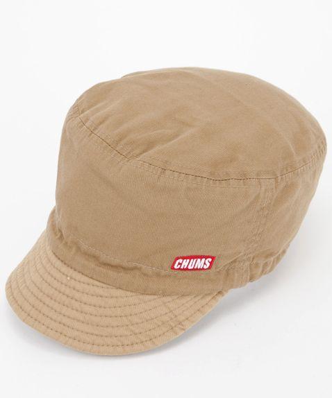 TG Cap