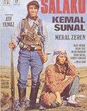 SALAKO İZLE | Kemal Sunal Filmleri | Kemal Sunal izle | Kemal Sunal Filmleri izle