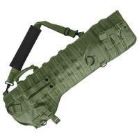 Fox Outdoor Tactical Assault Rifle Scabbard