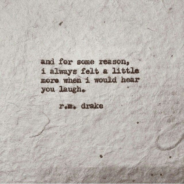 Robert M. Drake http://instagram.com/rmdrk https://www.facebook.com/rmdrk #438 by Robert M. Drake #rmdrake @rmdrk Beautiful chaos is now available through my etsy.