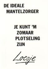 E-cards | Platform Belangenbehartiging Mantelzorg Kennemerland
