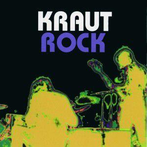 #krautrock #music