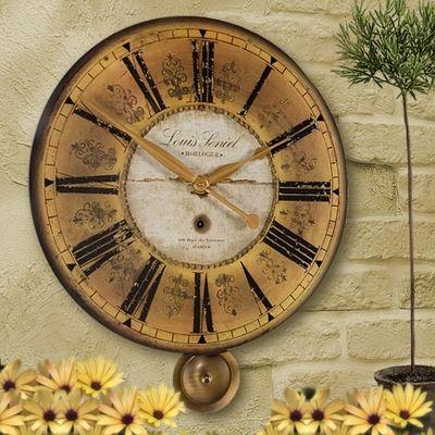 24 best images about clocks on pinterest vineyard