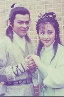 Cast : Felix Wong & Chong Ching Yee