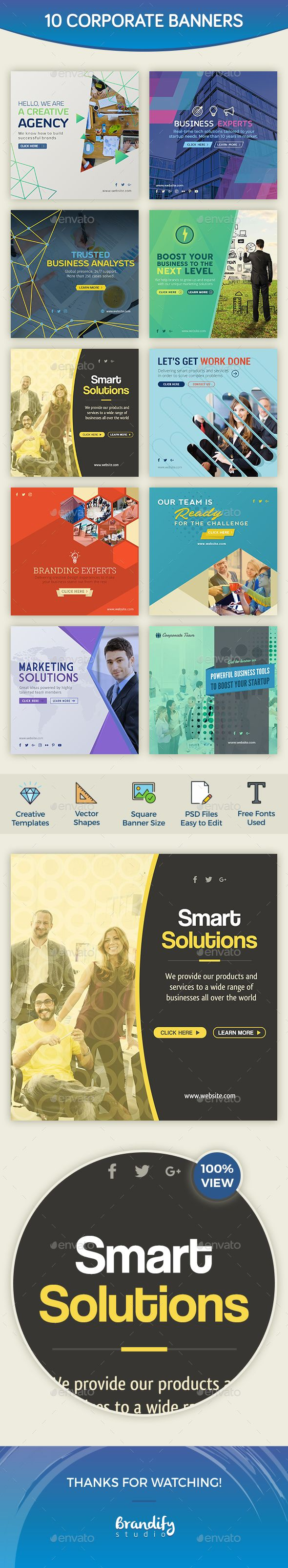 25+ great ideas about Ad design on Pinterest