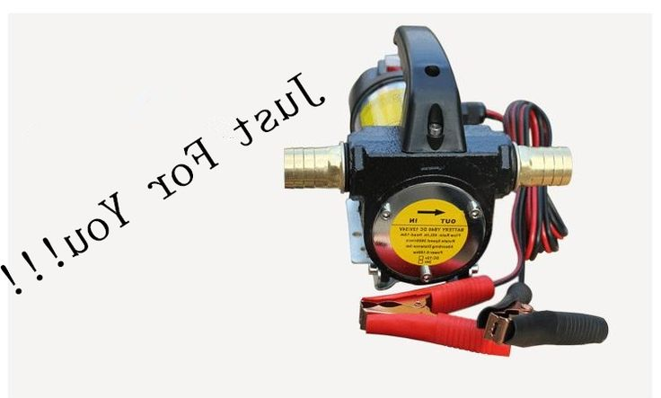 49.90$  Watch here - http://aliyaa.worldwells.pw/go.php?t=32436994364 - Universal electric fuel pump fuel dispensing pump with low price diesel fuel injection pump 49.90$