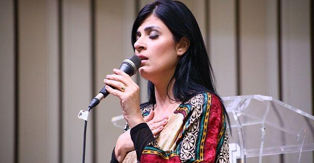 Fernanda Brum Musicas Mais Tocadas Fernanda Brum Musicas Mais