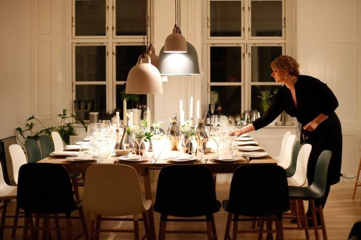 Er du på udkig efter en billig andelsbolig i København, så start din søgning  lige her https://www.boligdeal.dk/avanceret.aspx?subject=billigeandelsboligericity&city=K%C3%B8benhavn