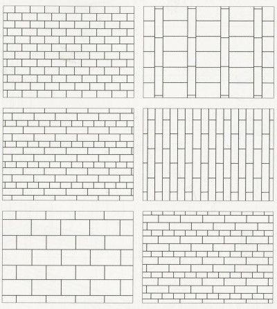 1000 ideas about 12x24 tile on pinterest bath remodel for 12x24 floor tile layout