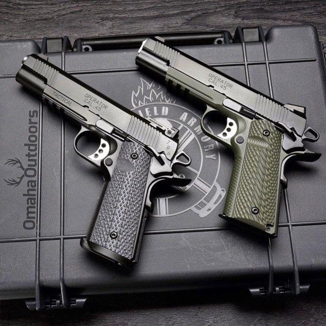 577 best 1911 images on pinterest revolvers handgun and gun rh pinterest com
