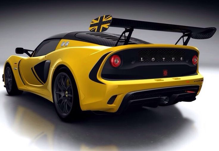 Lotus has no limits. Unapologetic, uncompromising and built to win, Lotus has announced the development of the mighty Lotus Exige Race 380 - the track-only sibling of what has been hailed as one of the marque's most significant and sensational cars, the critically acclaimed Exige Sport 380. The Race 380 employs Michelin Pilot Sport Cup 2 tyres as standard (wider 215/45 ZR17 at the front; 265/35 ZR18 at the rear). The Lotus Exige Race 380 is available to order, priced £99,500 excluding VAT.