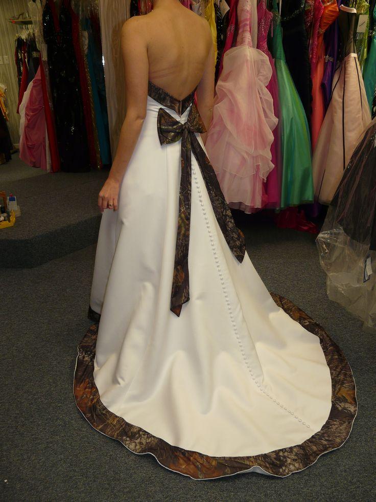 camo tuxedos for weddings | Camo Formal Home Camouflage Prom Wedding Homecoming