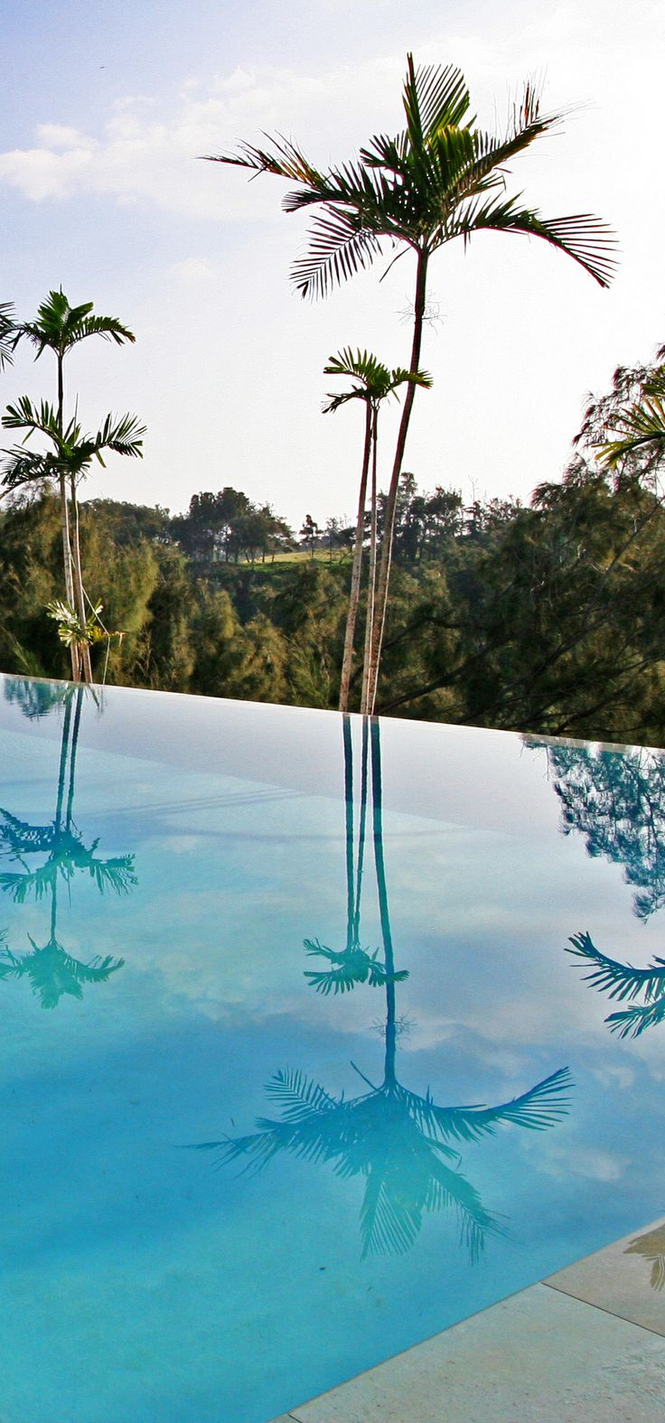 79 best hotel pools images on pinterest beautiful places for Places to swim in paris