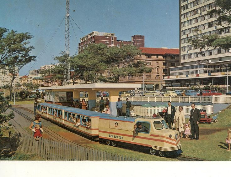 Facts Durban - Yahoo Image Search Results