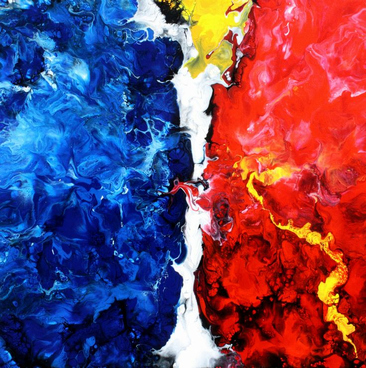 Profound artist on pinterest original art abstract art and buy art
