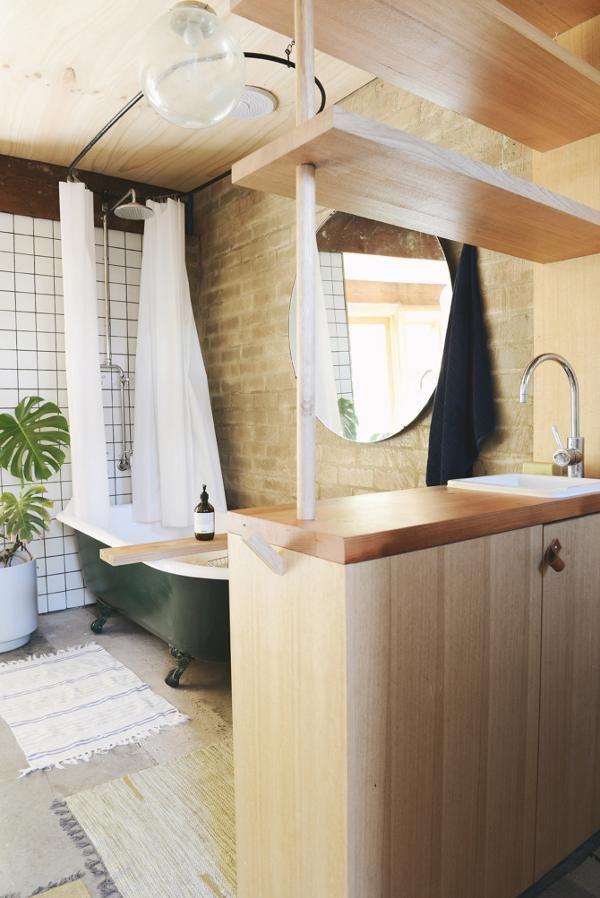 Garage Studio Apartment Conversion garage studio apartment conversion - home design ideas