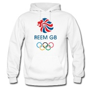 http://reemgb.spreadshirt.co.uk/men-hoodie-reem-gb-rings-not-team-gb-olympics-A21917201/customize/color/1