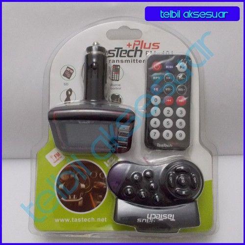 Çakmak Mp3 Çalar   4gb Hafıza Kartı 39,90 TL ve ücretsiz kargo ile n11.com'da! Fm Transmitter fiyatı Ses Sistemleri