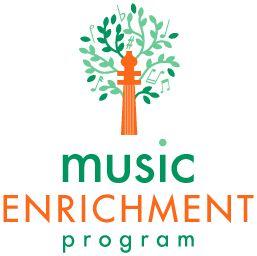 www.musicenrichment.ca