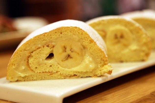 Muzlu Rulo Pastahttp://www.ardaninmutfagi.com/ardanin-mutfagi/firinda-tavuk-butlar-kremali-mantarli-spagetti-cikolatali-mini-cheesecake-video-bolum-1