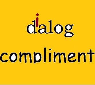 Contoh Dialog Expressing Suggestion Beserta Artinya Contoh Pom