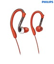 Philips Ear hook Headphones     http://www.snapdeal.com/product/PhilipsAct/54740?utm_source=Fbpost_campaign=Delhi_content=167758_medium=160812_term=Prod