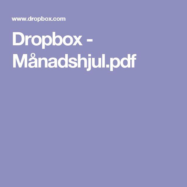 Dropbox - Månadshjul.pdf