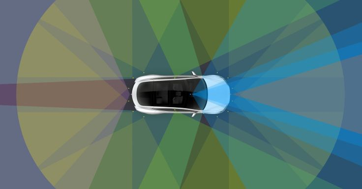 Tesla has hired deep learning and computer vision expert Andrej Karpathy in a key Autopilot role. Karpathy most recently held a role as a researcher at..